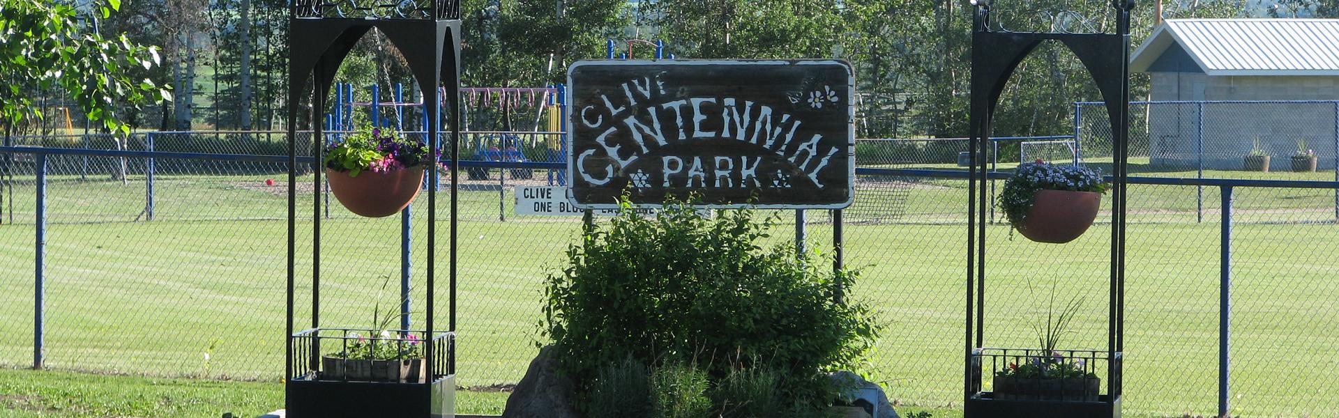 Centennial-Park-Slide
