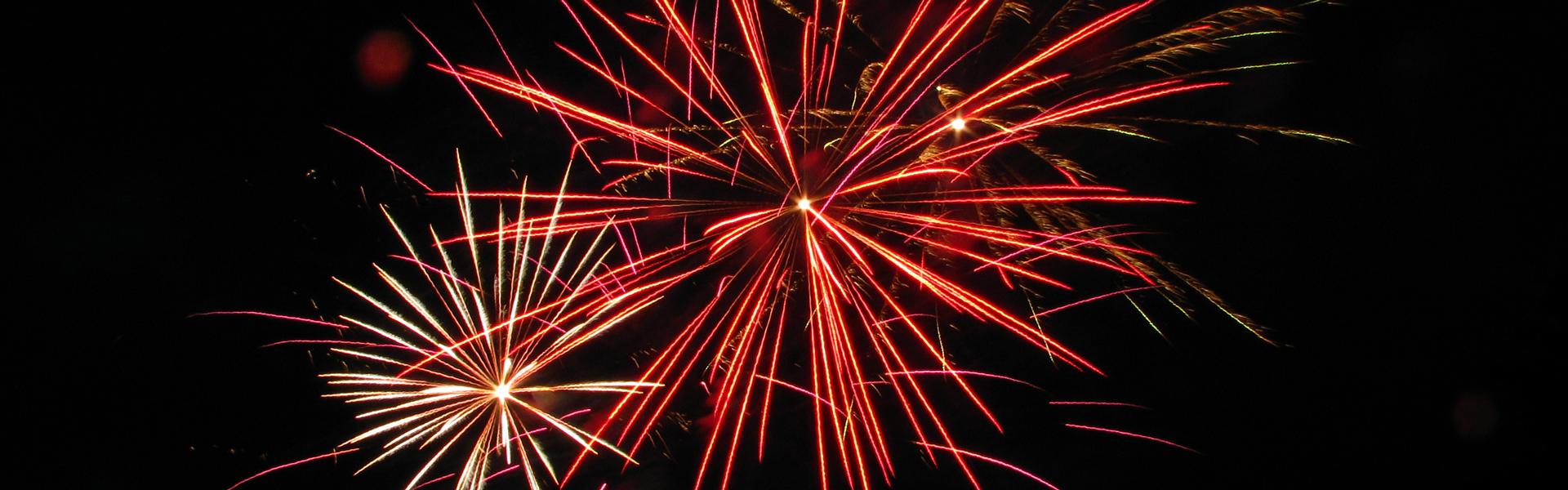 Fireworks-Slide