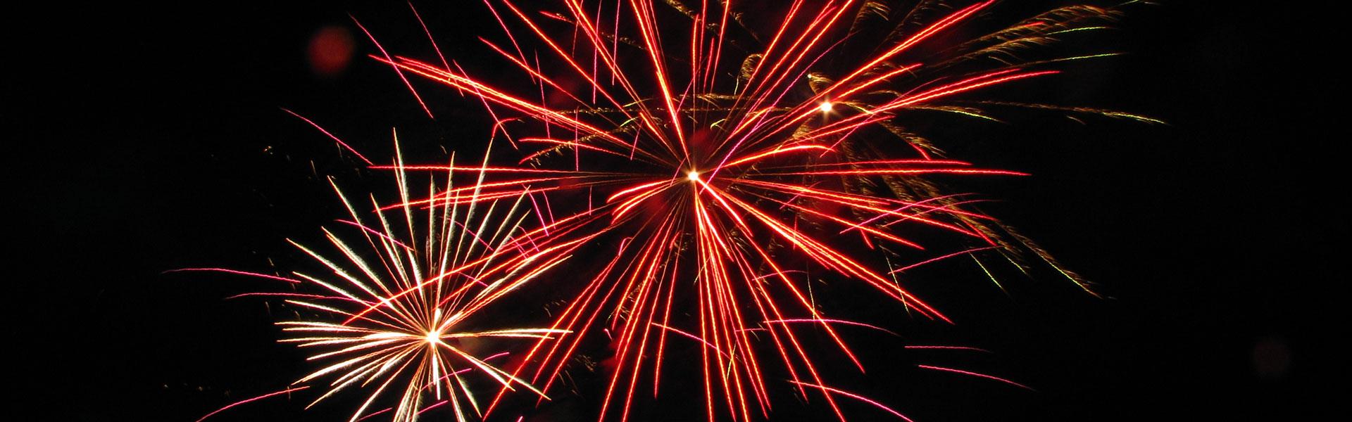 Fireworks-Slide-v2